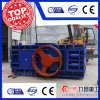 Mining Stone Machine of Double Teeth Roller Crusher Ce