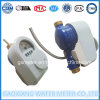 Lxsg Remote Reading Smart Digital AMR GPRS Water Meter
