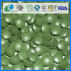 Food Supplement Natural Spirulina Tablet 100% Pure Hst-0011