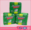 Disposable Sanitary Pads Type Economic