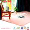 Fashion Good Modern High Quality Polyester Floor Carpet (T105)