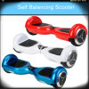 Cheap 2 Wheels Smart Drifting Self Balance Scooter for Adults