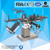 Medical Operating Surgery Table Instrument (A3001A)