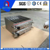 Rcyt Grill -Drawer Type Magnetic Separator for Iron Ore with Lifting Equipment