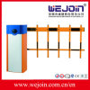 Aluminum Alloy Motor Remote Control Boom Barrier, Road Barrier Safety Product