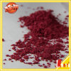 China Crystal Interference Rubber Mica Powder