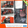 Front Discharge Small /Mini Wheel Loader Zl0 with Euiii Engine