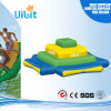 High Quaily Inflatable Water Park for Amusement Park	(Deck)