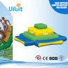 High Quaily Inflatable Water Park for Amusement Park(Deck)