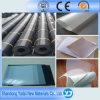 Competitive Price HDPE Membrane Waterproof Geomembrane