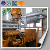 10-600kw Realiable Chinese Factory High Efficient Power Generator Natural Gas Engine Generator