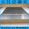 Building Material Concrete Film Faced Plywood Manufacturer