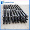 Oil Drill Pipe 9m Long Manufacturer