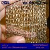 Knitted Flat Wire Vapor-Liquid Filter Mesh