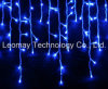 Outdoor Lights LED String for Party Christmas Decoration