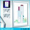 LED Slim Poster Frame Advertising Light Box