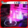 Customized New Design Water Dancing Fountain