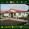 Prefabricated Building Movable House for Living