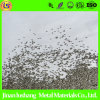 Material 410 Stainless Steel Shot - 0.6mm for Surface Preparation