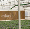 Best Quality Greenhouse Evaporative Cooling Pad Wall (7090 Model)