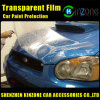 PVC Transparent Paint Protection Film