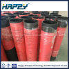 High Pressure Transportation and Suction Rubber Pipe for Oil