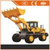CE Approved 4000kg Wheel Loader 947h