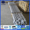 Class Certified Knob Type Container Lashing Bars