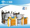 Mh80-5050 Hydraulic Press Machine for Aluminium Cans