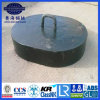 Steel Clump Weight for Mooring System