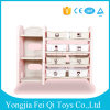 Kids Furniture/Children Toys Storage Shelf Children Toy Children′s Shelf, Children′s Bookshelf