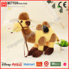 Promotion New Design Plush Animal Soft Toy Camel for Kids