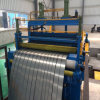 3.0mmx1450mm PLC Electric Automatic Slitting Line for Aluminium Strip