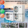 3kw 5kw 7kw 9kw High Cop4.2 Mini Heat Pump Heater