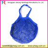 Wholesale Potato Cotton Mesh Shopping Eco Bag Cotton Net Bag