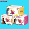 Ultra Thin Fashion Design Anion Sanitary Napkin /Sanitary Pad/Sanitary Towel for Lady