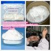 Injectable Anabolic Steroid Trenbolone Acetate CAS 10161-34-9