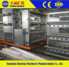 Poultry Cage for Caged Layers Equipment