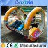 Attractive Leswing Car Speed Le Bar Car Happy Car for Sale