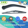 Car Auto Windscreen Wiper Blade for Dodge Durango