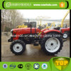 4WD 35HP Mini Farm Tractor Lt354 with Powerful Engine