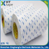 3m 9448A Double Sided Tissue Tape Acrylic Adhesive