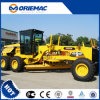 Road Construction Equipment Changlin 170HP Motor Grader