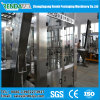 Juice Bottling Machine Metal Cap Glass Bottle Juice Filling Plant (3 in 1)