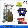 Sport Beanie and Scarf Knitting Machine with Good Quality