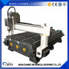 1300X2500mm Woodworking Machinery for MDF Cutting