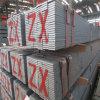 Low Price Mild Steel Flat Bar Sizes