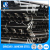 Seamless Steel Pipe and Tube