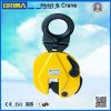 1.6t Universal Vertical Plate Lifting Clamp