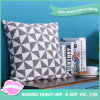 Sofa Throw Cushions Home Decor Pure Cotton Luxury Decorative Pillow